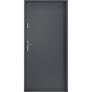Steel SAFE RC2 A.0