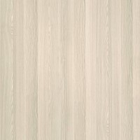 White_walnut